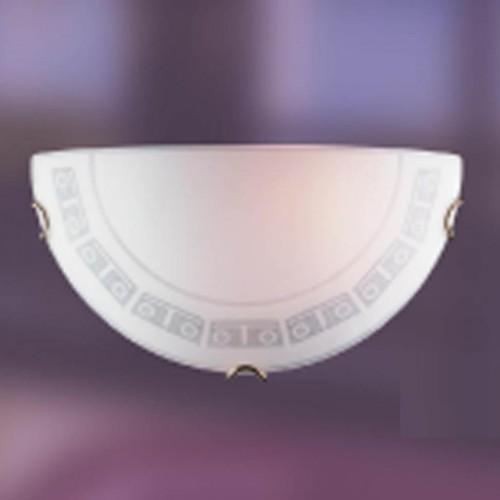 Светильник настенный Сонекс 041 AZTECA