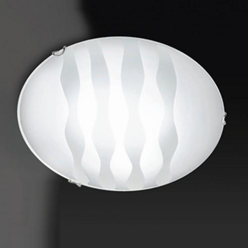 Светильник настенно-потолочный Сонекс 233 ONDINA