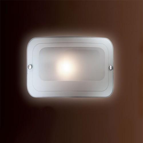 Светильник настенно-потолочный Сонекс 1271 TIVU