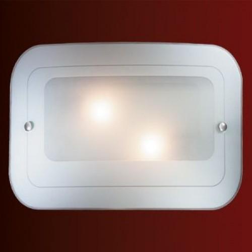 Светильник настенно-потолочный Сонекс 2271 TIVU