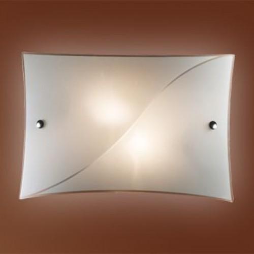 Светильник настенно-потолочный Сонекс 2203 LORA