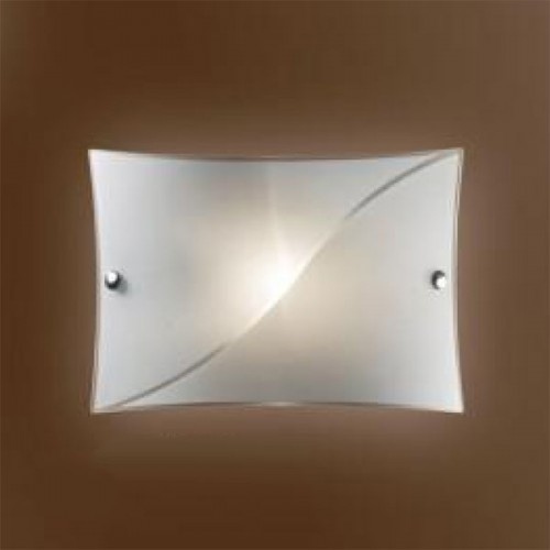 Светильник настенно-потолочный Сонекс 1203 LORA
