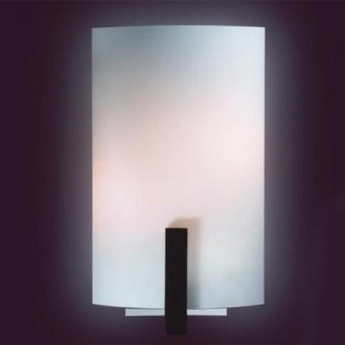 Светильник настенный Сонекс 2216 VENGA