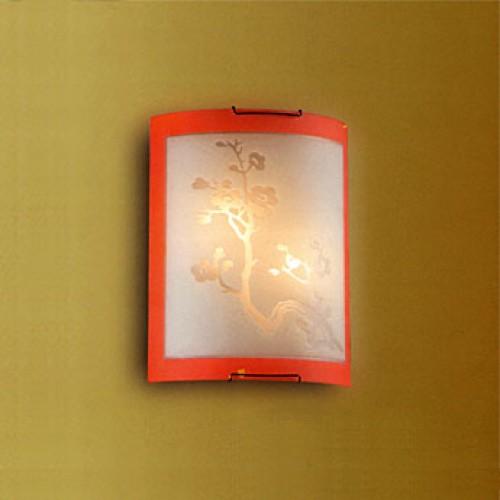 Светильник настенно-потолочный Сонекс 2248 SAKURA