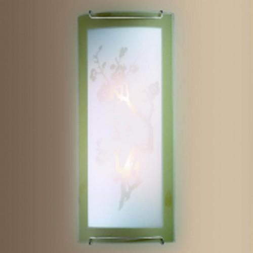 Светильник настенно-потолочный Сонекс 1645 SAKURA, 1645