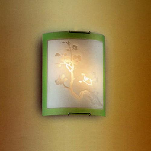 Светильник настенно-потолочный Сонекс 2245 SAKURA, 2245
