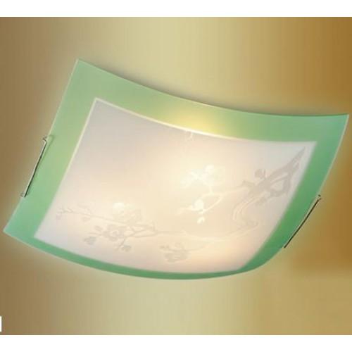 Светильник настенно-потолочный Сонекс 2145 SAKURA