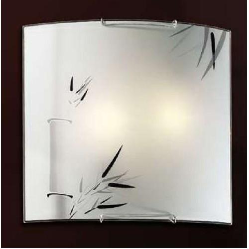 Светильник настенно-потолочный Сонекс 2160 LIBRA, 2160