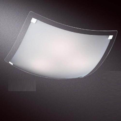Светильник настенно-потолочный Сонекс 4226 ARIA, 4226
