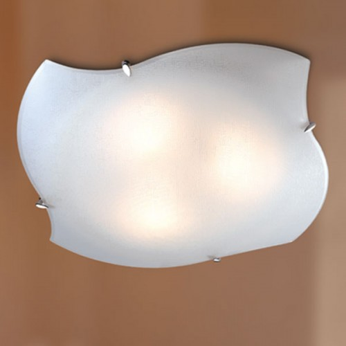Светильник настенно-потолочный Сонекс 3115 LABIRINT, 3115