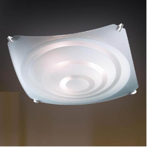 Светильник настенно-потолочный Сонекс 3124 SOLE, 3124