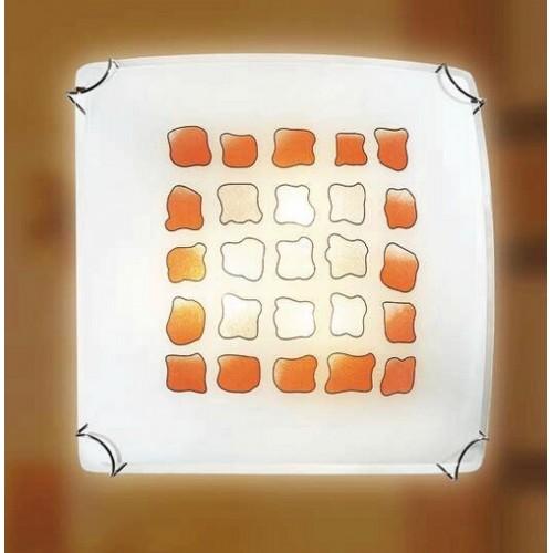 Светильник настенно-потолочный Сонекс 2108 FORMELLA, 2108