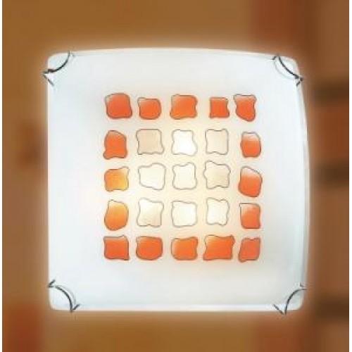 Светильник настенно-потолочный Сонекс 3108 FORMELLA, 3108