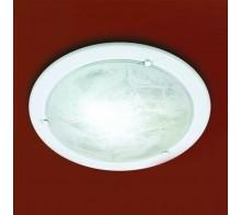 Светильник настенно-потолочный Сонекс 120 ALABASTRO