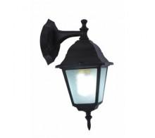 Светильник для улицы A1012AL-1BK ARTE LAMP BREMEN