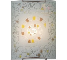 Светильник настенно-потолочный CL921111 CITILUX COMFORT
