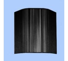 Бра CITILUX CL923018 COMFORT