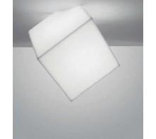 Светильник настенно-потолочный 1292010A ARTEMIDE Edge parete/soffitto