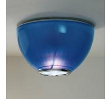 Светильник настенно-потолочный A041010 ARTEMIDE Tilos 150 dicroica