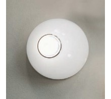 Светильник настенно-потолочный A040400 ARTEMIDE Kalias 110