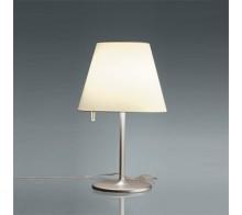 Лампа настольная 0315020A ARTEMIDE Melampo tavolo