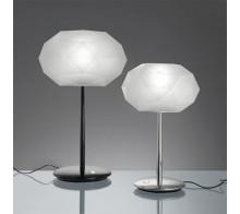 Лампа настольная 1670130A ARTEMIDE Soffione stelo tavolo 45