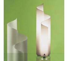 Лампа настольная 0055010A ARTEMIDE Mezzachimera