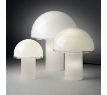 Лампа настольная A006400 Onfale tavolo piccolo