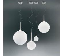 Светильник подвесной 1045010A ARTEMIDE  Castore sospensione 14