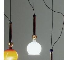 Светильник подвесной C141330 ARTEMIDE Fenice 8