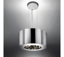 Светильник подвесной A241650 ARTEMIDE Tian Xia halo