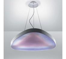 Светильник подвесной 1344010A ARTEMIDE Trifluo