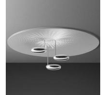 Светильник потолочный 1398010A ARTEMIDE Droplet soffitto