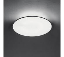 Светильник потолочный 0367010A+0369040A ARTEMIDE Float soffito circolare