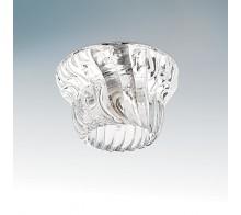Точечный светильник LIGHTSTAR 004324 ALTA ONDE