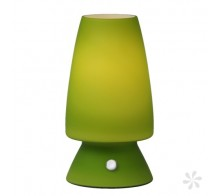 Лампа настольная LUCIDE 70539/01/85 TOEKY