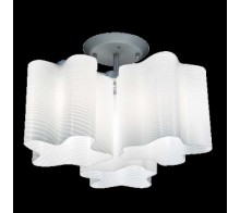 Люстра потолочная LIGHTSTAR 802031 NUBI ONDOSO