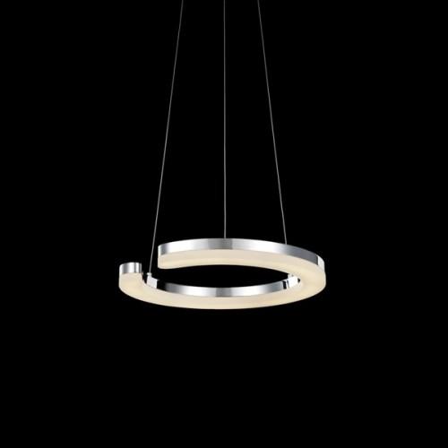 Светильник подвесной LIGHTSTAR 763240 UNITARIO