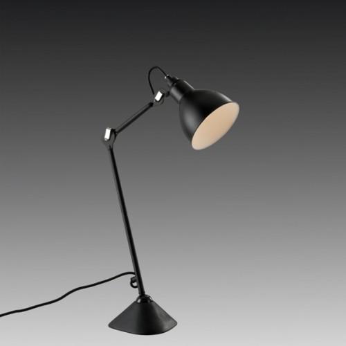 Лампа настольная LIGHTSTAR 765917 LOFT
