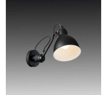 Лампа настольная LIGHTSTAR 765607 LOFT