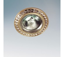 Светильник точечный LIGHTSTAR 011912 MIRIADE