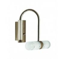 Светильник для ванной LIGHTSTAR 730135 IDRO