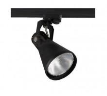 Трековый светильник Е27 SL1027B однофазный