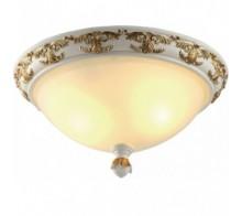 Светильник потолочный A9570PL-2WG ARTE LAMP BENESSERE