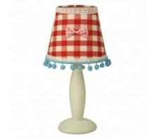 Светильник для детской A5165LT-1WH ARTE LAMP PROVENCE