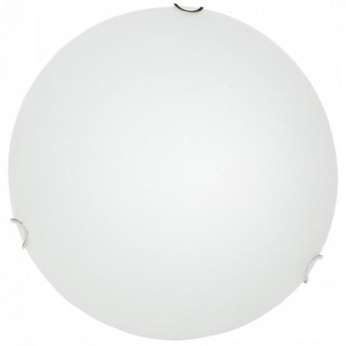 Светильник настенно-потолочный A3720PL-1CC ARTE LAMP PLAIN