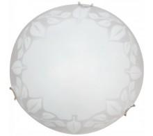 Светильник настенно-потолочный A4020PL-3CC ARTE LAMP LEAVES