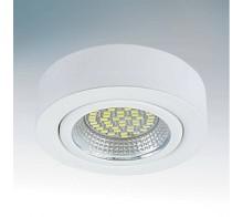 Светильник мебельный 003330 LIGHTSTAR MOBILED LED